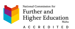 Accredited National Commission for Further and Higher Education, Malta